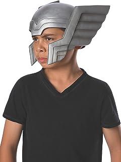 Marvel Universe Classic Collection, Avengers Assemble Child Size Thor Helmet