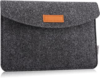 felt ipad sleeve