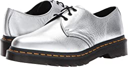 Dr. Martens - 1461 Metallic 3-Eye Shoe