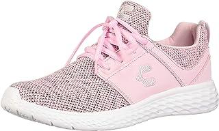 Charly 1049270 Zapatillas de Deporte para Mujer