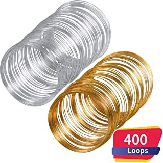 Amazon com: gold jewelry - Last 30 days: Arts, Crafts & Sewing