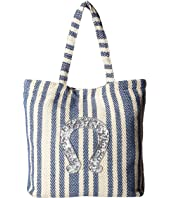Circus by Sam Edelman - Cooper Self Handle Bag