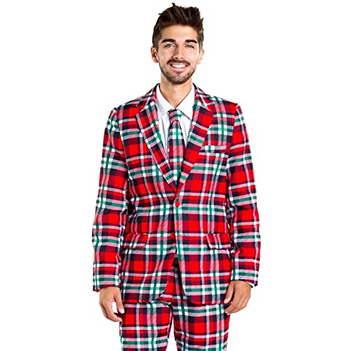 Shinesty Christmas Suits.Shinesty Suit Amazon Com