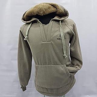 Jacket Men's sport cotton