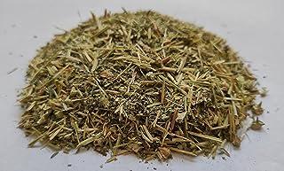 Griekse Tribulus Gesneden Bladeren 85g tot 1,95KG Tribulus Terrestris (85 gram)