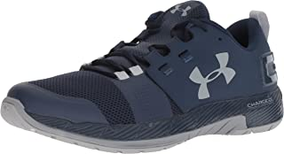 Under Armour Men's Commit Tr X Nm Sneaker