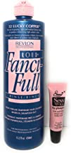 Best roux fanci full rinse #32 lucky copper Reviews