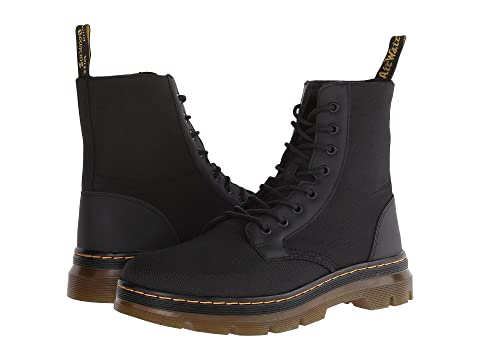 At Martens Down Fold Boot Dr Combs 6qXXH