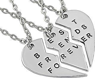 Beste Bitches Armband Bff Bestie Freund Freundschaft Band Für Erwachsene Junge