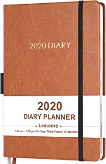 Best daily planner cheap Reviews