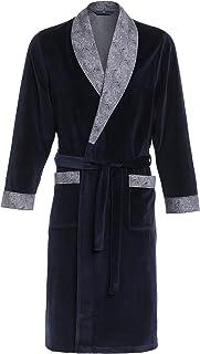 fabriqu/é dans lUE FOREX Lingerie /Él/égante Robe de Chambre//Peignoir en Satin