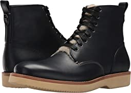 Sherling Derby Boot