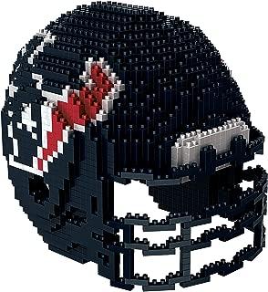 FOCO 3D Brxlz - Helmet
