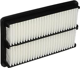 Bosch Workshop Air Filter 5115WS (Honda)