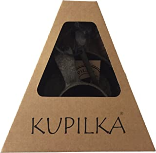 Kupilka Cup and Bowl Set