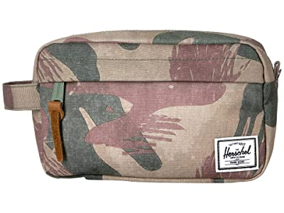 Herschel Supply Co. Chapter Carry On (Brushstroke Camo) Bags