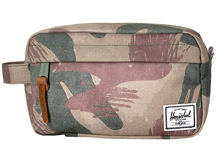 2cba90cc9 Herschel Supply Co. Chapter Carry On (Brushstroke Camo) Bags