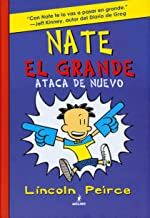 Best nate in spanish Reviews