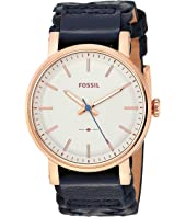 Fossil - Original Boyfriend Watch