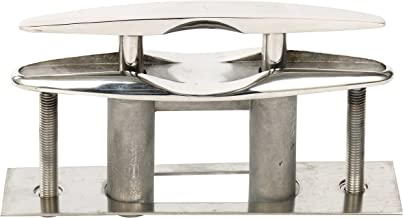 flush mount cleats