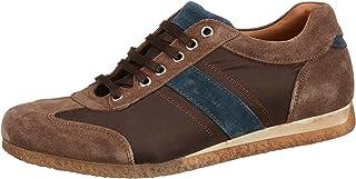 Lumberjack HEDER TEX Erkek Moda Ayakkabılar