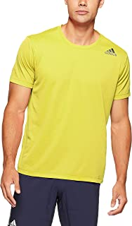adidas Men's Freelift Climalite T-Shirt