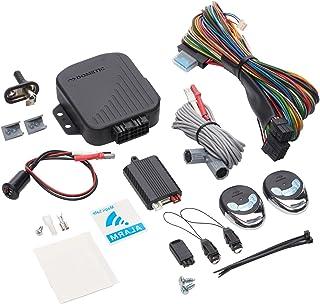 Dometic MagicSafe MS 660, Auto Alarmanlage, 12 V, für KfZ, LKW, Reisemobil/Wohnmobil Überwachung
