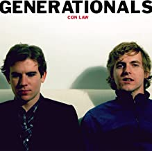 Best when they fight they fight generationals Reviews