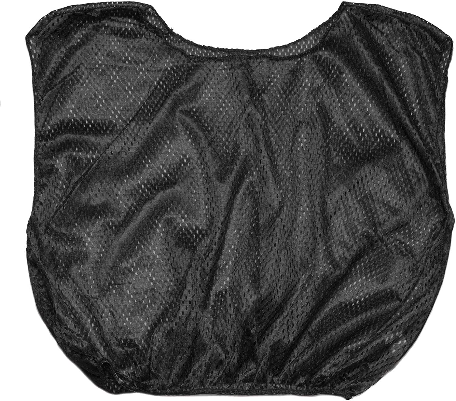 Champion Sports Mesh 55% OFF Popular popular Practice Scrimmage Mult Available in - Vest