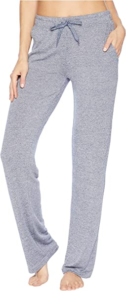 Jenny Slub Knit Lounge Pants