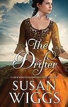 The Drifter: A 19th Century Romance (Swept Away)