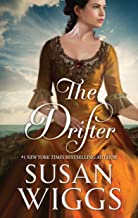 Best susan wiggs the drifter Reviews