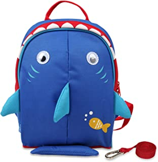 kids insulated backpack