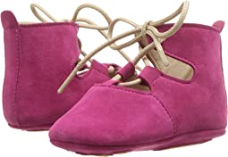 Emma Flats (Infant/Toddler)