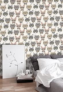 Best hipster cat wallpaper Reviews