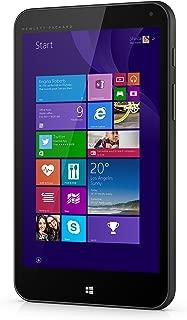 Best hp stream 7 tablet apps Reviews