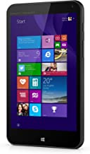 HP Stream 7 32GB Windows 8.1 Tablet (Includes Office 365 Personal for One Year)