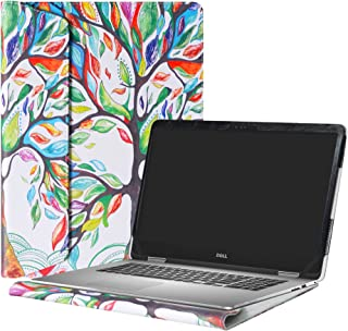Best dell inspiron 15 7573 case Reviews