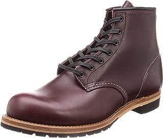 [レッドウィング] ブーツ ベックマンブーツ9411 メンズ 9411