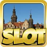 Aces Classic Fantasy Slots - King'S Castle Gambling Jackpot Slot Machine Games Hd