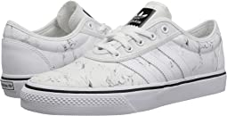 Women s adidas Skateboarding Athletic Shoes + FREE SHIPPING  73ace7a1b8