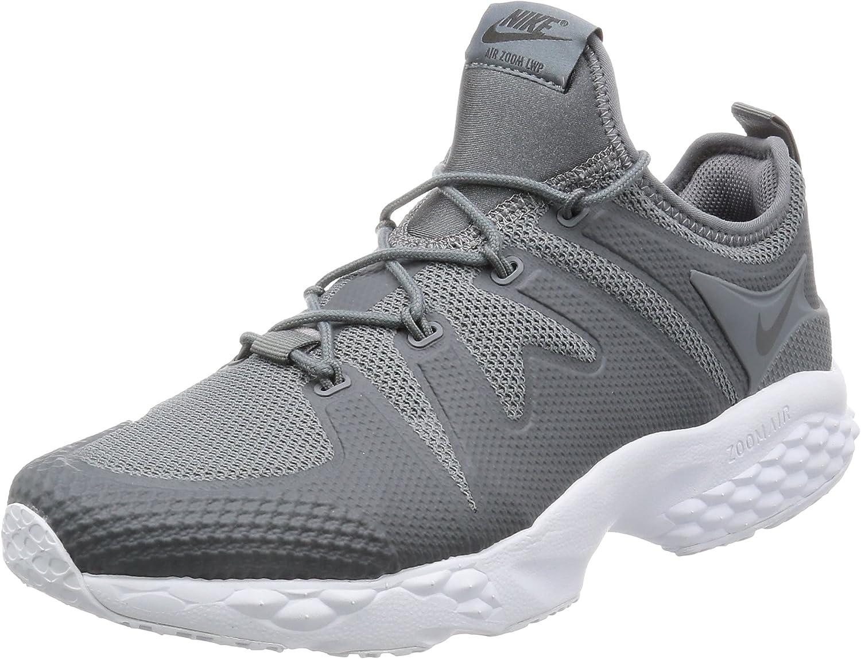 Nike Herren Air Zoom Lwp '16 Fitnessschuhe
