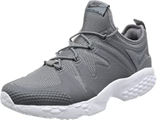 Men's Air Zoom Lwp 16 Ankle-High Fashion Sneaker