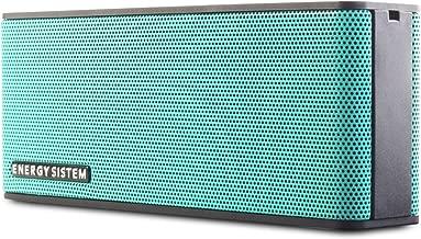 Energy Sistem Music Box B2 Bluetooth (Bluetooth, Entrada de