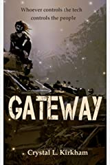Gateway Kindle Edition