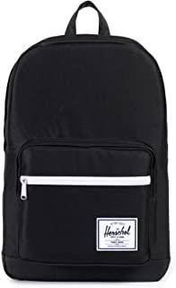 Herschel Pop Quiz Synthetic Leather Backpack
