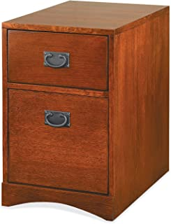 Best mission style file cabinet Reviews