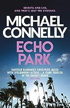 Echo Park (Harry Bosch Book 12) (English Edition)
