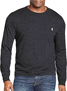 570918602 Amazon.com  Polo Ralph Lauren - Big   Tall   Shirts   Clothing ...