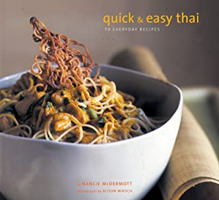 Best thai basil online Reviews